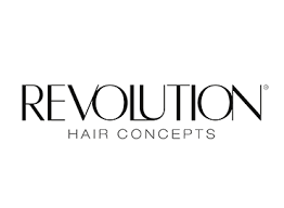 ​Revolution Hair Concepts