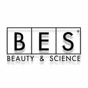 BES - BEAUTY & SCIENCE