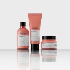 Inforcer - За слаба коса с биотин и витамин В6