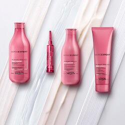 Pro Longer Loreal Professionnel