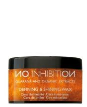 Пудра за обем за косата NO INHIBITION VOLUMIZING POWDER 5g