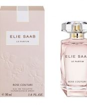 Тоалетна вода за дами Elie Saab Le Parfum Rose Couture EDT