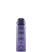 Финиш спрей за обем и текстура Alterna Caviar Treatment & Styler Perfect Texture Spray 220ml