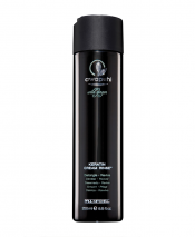 Луксозна маска с KeraTriplex за изтощена коса Paul Mitchell Awapuhi Wild Ginger Keratin Intensive Treatment 150ml
