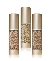 Течен фон дьо тен Jane Iredale Liquid Minerals Foundation