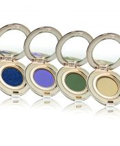 Сенки за очи Pure Pressed Eye Shadow by Jane Iredale