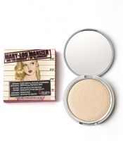 Хайлайтър Mary Lоu Manizer by theBalm