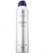 Финиш спрей за обем и текстура Alterna Caviar Treatment & Styler Perfect Texture Spray 184 gr.