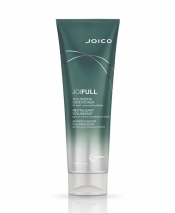 Балсам за обем с оризови протеини и бамбук JOICO Joifull Volumizing Conditioner 250ml