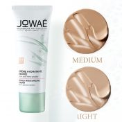 Тониращ хидратиращ BB крем Jowae Tinted Moisturising Cream 30ml