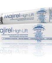 Боя за изрусяване LOreal Professionnel Majirel HighLift + Oксидант 100ml