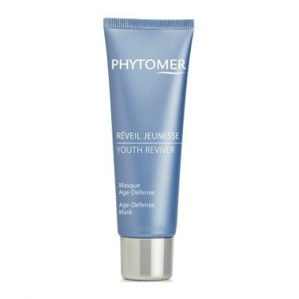 Укрепваща анти-ейдж маска PHYTOMER Young Revier Age-Defense Mask 50ml
