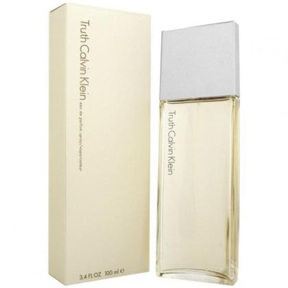 Дамски парфюм Calvin Klein Truth EDP 50 ml