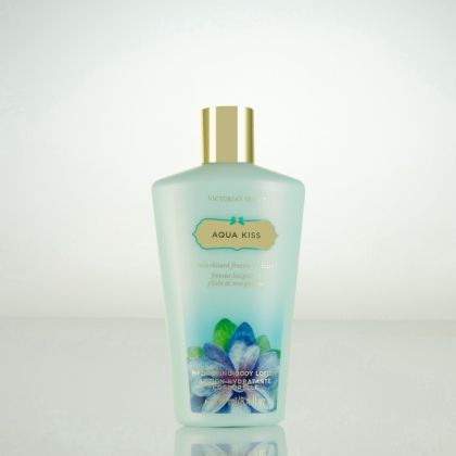 Лосион за тяло Victoria's Secret Aqua Kiss 250 ml