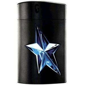 Мъжки парфюм Thierry Mugler A*Men EDT 100 ml