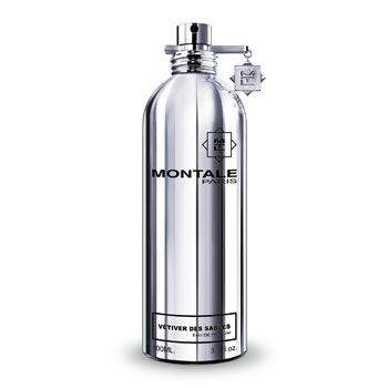 Парфюм Montale Vetiver des Sables EDP  100 ml
