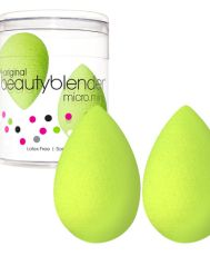 Гъбичка за грим Beautyblender® PURE White by Beautyblender®