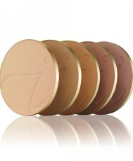 Минерален фон  дьо тен Pure Pressed Base Mineral Foundation Refill by Jane Iredale