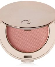 Руж Pure Pressed Blush by Jane Iredale