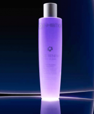 Подмладяващ шампоан NO INHIBITION AGE RENEW REVITALIZING SHAMPOO 250 ml