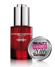 Серум за лицето с анти-ейджинг Germaine De Capuccini Timexpert Lift (in) Vector Lift Serum 50мл