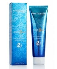 Крем за експресно отслабване и пилинг Phytomer ResurfaSlim Peel and Slim Cream 150ml