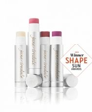 Балсам за устни LipDrink SPF 15 Lip Balm by Jane Iredale