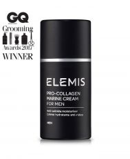 Крем против бръчки за мъже Elemis Men TFM Pro-Collagen Marine Cream 30ml