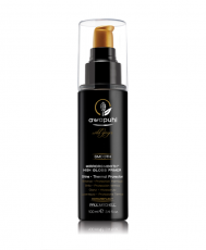 Термозащитан флиуд с KeraReflect Complex за суха и увредена коса Paul Mitchell MirrorSmooth High Gloss Primer 100ml