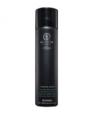 Лак за коса с ултра силна фиксация Paul Mitchell Awapuhi Wild Ginger Finishing Spray 300ml