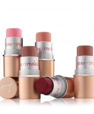 Кремообразен руж Jane Iredale In Touch Cream Blush