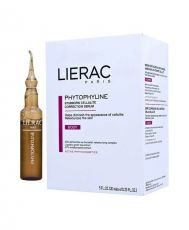 Ампули против целулит Lierac Phytophyline Ampoules 20x7.5ml