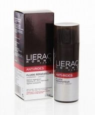 Крем против бръчки за мъже Lierac Homme Anti Rides Cream 50ml
