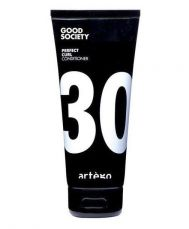Балсам за къдрава коса Artego Good Society Perfect Curl Conditioner 200ml