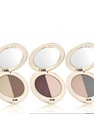 Двойни сенки за очи Jane Iredale Pure Pressed Eye Shadow Duo
