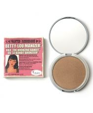 Хайлайтър Betty Lоu Manizer by theBalm