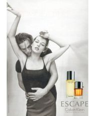 Мъжки парфюм Calvin Klein Escape EDT  100 ml