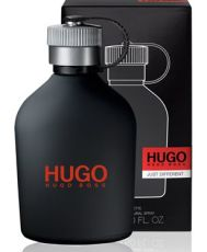 Мъжки парфюм Hugo Boss Just Different EDT 40 ml