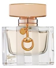Дамски парфюм Gucci By Gucci EDT 75 ml