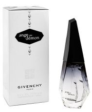 Дамски парфюм Givenchy Ange ou Demon EDP 100 ml