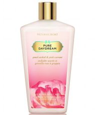 Лосион за тяло Victoria's Secret Pure Daydream 250 ml