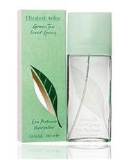 Дамски парфюм Elizabeth Arden Green Tea EDP 100 ml
