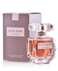 Дамски парфюм Elie Saab Le Parfum Intense EDP 30 ml - 2013 г.