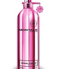 Парфюм Montale Crystal Flowers 100 мл.