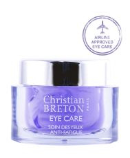 Околоочен гел против умора Christian BRETON Eye Care Anti-Fatigue 15мл