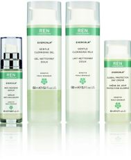 Почистващо мляко Evercalm™ Gentle Cleansing Milk by REN